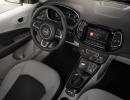jeep-compass_24