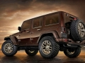 jeep-pekino-4