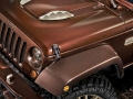 jeep-pekino-6