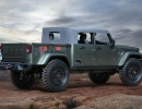 jeep-moab-easter-safari-concepts-8