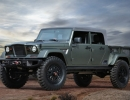 jeep-moab-easter-safari-concepts-9