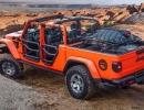 jeep-gladiator-gravity-concept-1