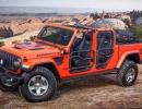 jeep-gladiator-gravity-concept-3