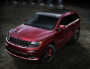 jeep-grand-cherokee-srt-night-2