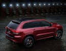 jeep-grand-cherokee-srt-night-3