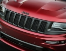 jeep-grand-cherokee-srt-night-4
