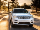 jeep-grand-cherokee-summit-10