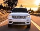 jeep-grand-cherokee-summit-11