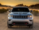 jeep-grand-cherokee-trailhawk-3