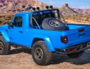 jeep-j6-concept-2
