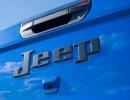 jeep-j6-concept-3