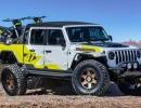 jeep-flatbill-concept-1