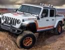 jeep-jt-scrambler-concept-1