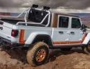jeep-jt-scrambler-concept-2