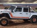 jeep-jt-scrambler-concept-3