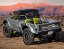 jeep-five-quarter-concept-2
