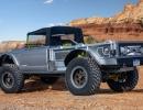 jeep-five-quarter-concept-3