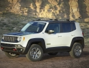 jeep-moab-easter-safari-concepts-13