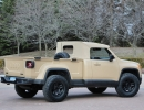 jeep-moab-easter-safari-concepts-2