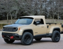jeep-moab-easter-safari-concepts-3