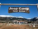 jeep-renegade-001-2017