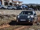 jeep-renegade-003-2017