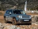 jeep-renegade-005-2017