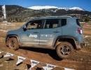 jeep-renegade-006-2017