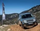 jeep-renegade-007-2017