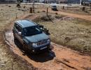 jeep-renegade-008-2017