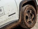 jeep-renegade-009-2017