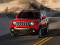 jeep-renegade-prices-germany-2