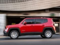 jeep-renegade-prices-germany-3