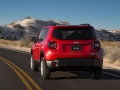 jeep-renegade-prices-germany-4