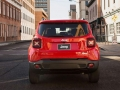 jeep-renegade-prices-germany-5