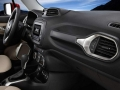 jeep-renegade-prices-germany-6