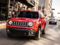 jeep-renegade-prices-germany-7