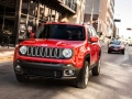 jeep-renegade-2