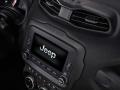 jeep-renegade-91