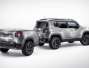 jeep-renegate-hard-steel-concept-2015-01