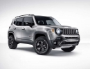 jeep-renegate-hard-steel-concept-2015-02