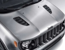 jeep-renegate-hard-steel-concept-2015-03