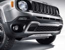 jeep-renegate-hard-steel-concept-2015-04