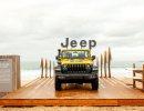 191022_Jeep_World-Surf_League_02
