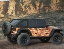 jeep-moab-easter-safari-concepts-14