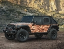 jeep-moab-easter-safari-concepts-15