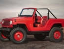 jeep-moab-easter-safari-concepts-18