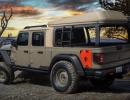 jeep-wayout-concept-2