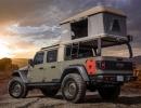 jeep-wayout-concept-3