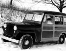 JEEP-WILLYS-AFTER-WAR-1